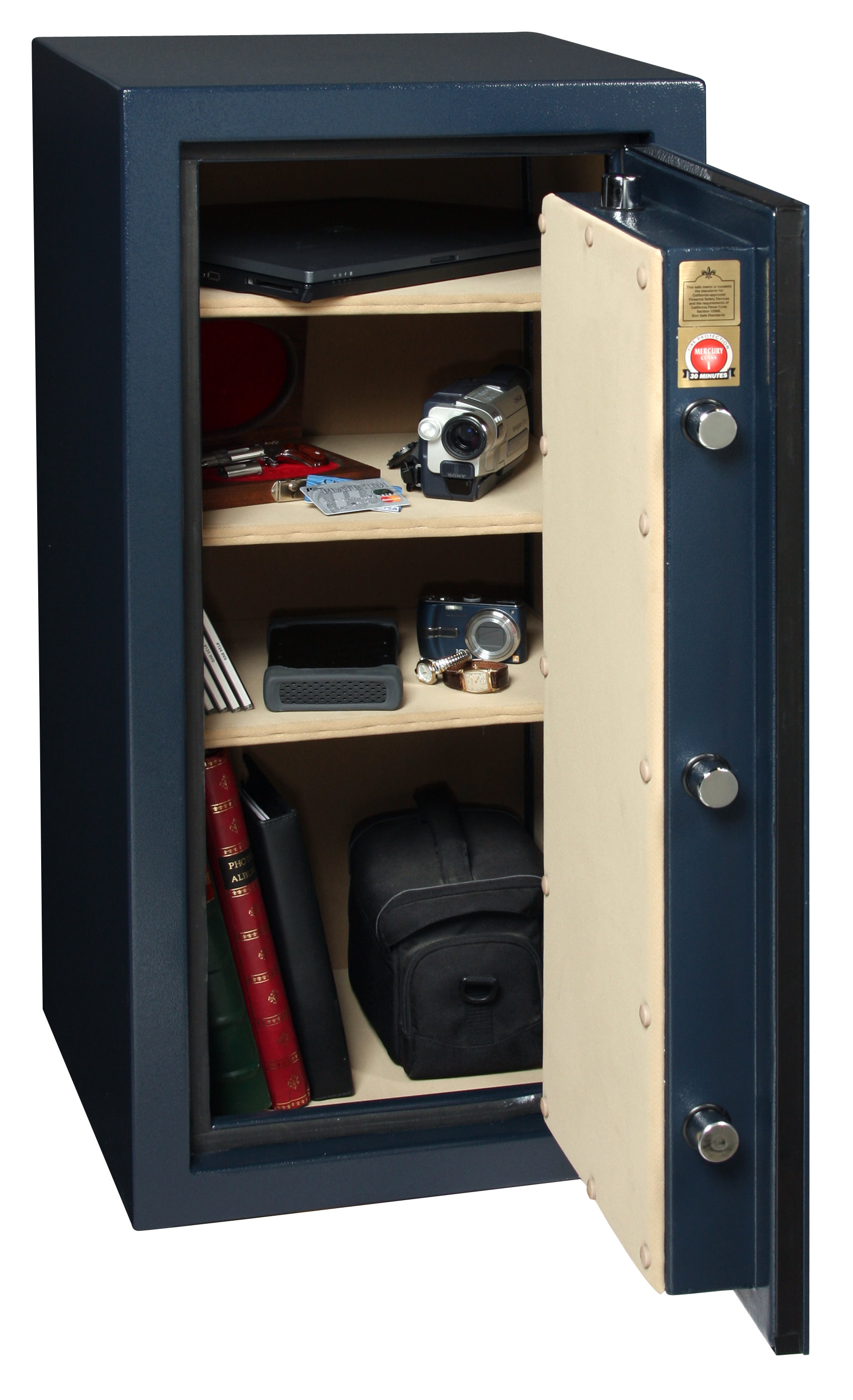 Home Safes safes - reed's locks and access control systems, inc.