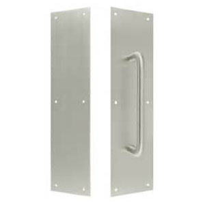 Architectural Hardware Reed S Locks And Access Control