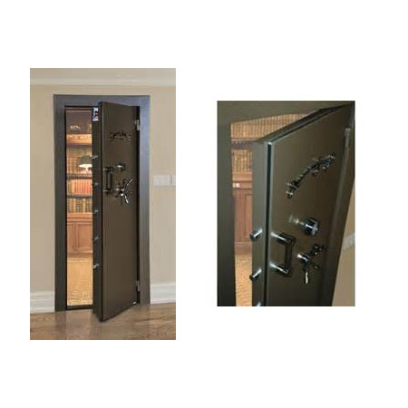 Recent Comments  sc 1 st  Reed\u0027s Locks and Access Control Systems Inc. & Hi Security/Government/Vault Doors - Reed\u0027s Locks and Access Control ...