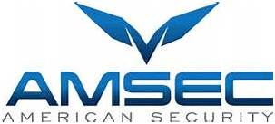 AMSEC - American Security