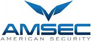 AMSEC - American Security